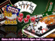 Game Judi Casino Online Agen Dewalapan