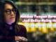 Hokibet Tempat Bermain Judi Online Paling Hoki