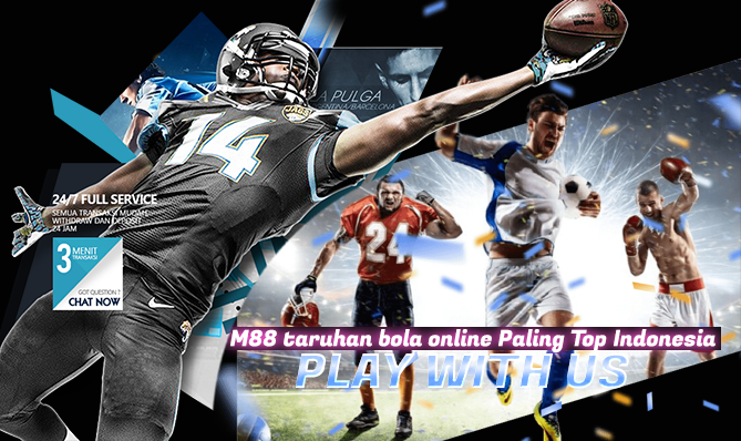 Sportsbook articles-140561272